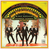 Play & Download The Temptations Show by The Temptations | Napster