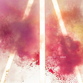 Play & Download Bones by Son Lux | Napster