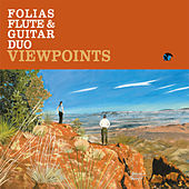 Viewpoints by Folias