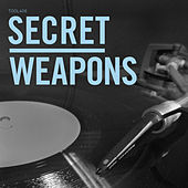 Secret Weapons by Various Artists