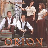 Play & Download Nisva Si Priznala by Orion | Napster