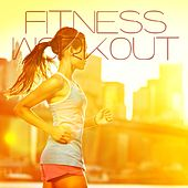 Play & Download Fitness Workout by Various Artists | Napster