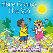 Play & Download Here Comes The Sun by Kidzone | Napster