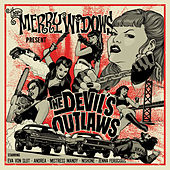 Play & Download The Devil's Outlaws by Thee Merry Widows | Napster