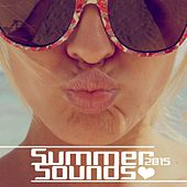 Summer Sounds - EP by Various Artists
