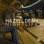 Play & Download Nightlife by Hazell Dean | Napster