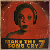 Play & Download Make the Song Cry 7 by DJ.Fresh | Napster