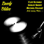 Play & Download Lovely Oldies by Various Artists | Napster