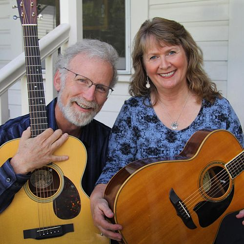 It'd Still Be You by Mike & Carleen McCornack
