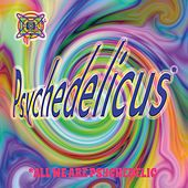 Play & Download Psychedelicus - EP by Various Artists | Napster