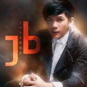 Jb - Jukebox by Jovit Baldivino
