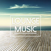 Lounge Music by Various Artists