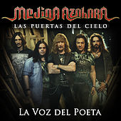 La Voz del Poeta by Medina Azahara