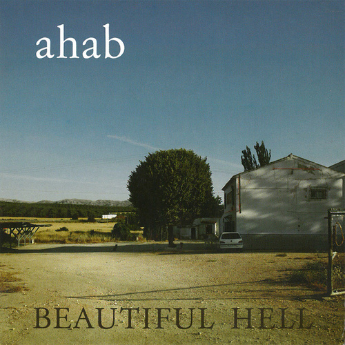 Play & Download Beautiful Hell by Ahab | Napster