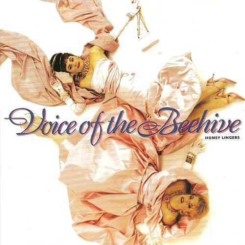 Play & Download Honey Lingers by Voice of the Beehive | Napster