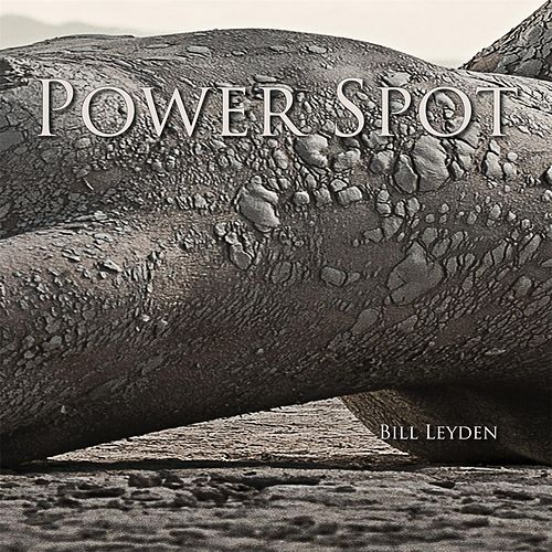 Power Spot by Bill Leyden (Memo)