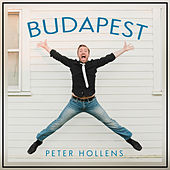 Budapest by Peter Hollens