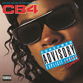 Play & Download Cb4 by Various Artists | Napster