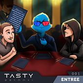 Play & Download Tasty Album 001 - Entree by Various Artists | Napster