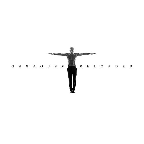Trigga Reloaded by Trey Songz