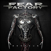 Play & Download Genexus by Fear Factory | Napster