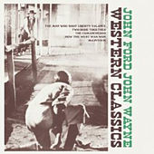 Play & Download Western Classics by Various Artists | Napster