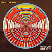 Play & Download Russian Roulette by The Alchemist | Napster