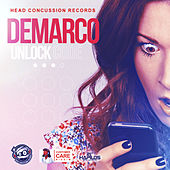 Play & Download Unlock Code - Single by Demarco | Napster