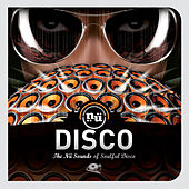 Play & Download Nü Disco by Various Artists | Napster