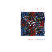 Play & Download I Will Live On by David Haas | Napster