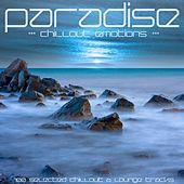 Play & Download Paradise (Chillout Emotions) by Various Artists | Napster