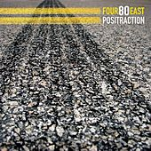 Play & Download Positraction by Four 80 East | Napster