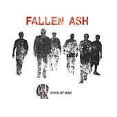 Fallen Ash by Men In My Head