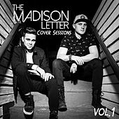 Covers Sessions, Vol. 1 by The Madison Letter