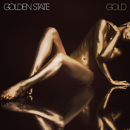 Gold by Golden State