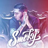 Play & Download Smoky: Greatest Hits by Smoky | Napster