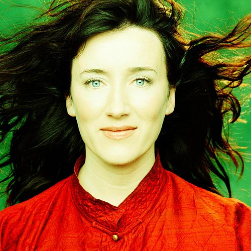 Play & Download Stuck (Epic Version) by Maria Doyle Kennedy | Napster