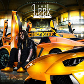 Play & Download The Leek (Vol. 1) by Chief Keef | Napster