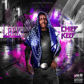Play & Download The Leek (Vol. 2) by Chief Keef | Napster