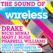 The Sound Of Wireless by Various Artists
