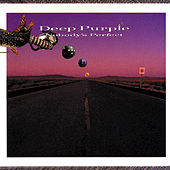 Nobody's Perfect by Deep Purple