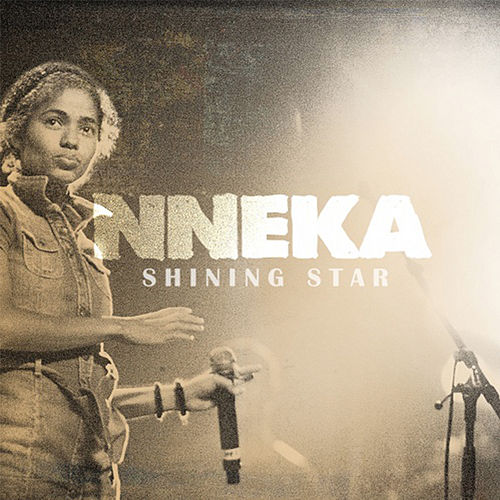 Shining Star - Single by Nneka