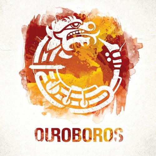Play & Download Ouroboros by Ouroboros | Napster