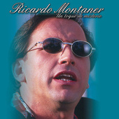 Play & Download Un Toque De Misterio by Ricardo Montaner | Napster