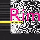 Play & Download Rim by Alabina | Napster
