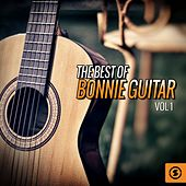 The Best of Bonnie Guitar, Vol. 1 by Bonnie Guitar