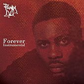 Play & Download Forever Instrumental by Funky DL | Napster