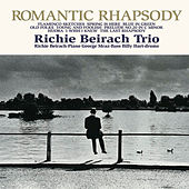Romantic Rhapsody by Richie Beirach