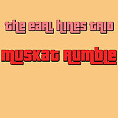 Muskat Rumble by Earl Fatha Hines