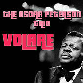 Volare by Oscar Peterson